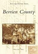 Berrien County