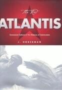 The Red Atlantis