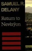Return to Neverÿon