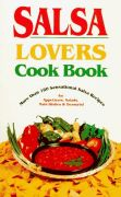 Salsa Lovers Cook Book