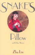 Zhu: Snake's Pillow Paper