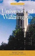 University of Washington: An Architectural Tour