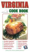 Virginia Cookbook
