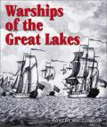 Warships of the Great Lakes