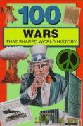 100 Wars