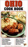 Ohio Cook Book