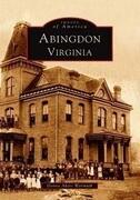 Abingdon, Virginia