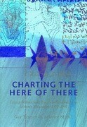Charting the Here of There: French & American Poetry in Translation in Literary Magazines, 1850-2002