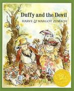 Duffy and the Devil: A Cornish Tale
