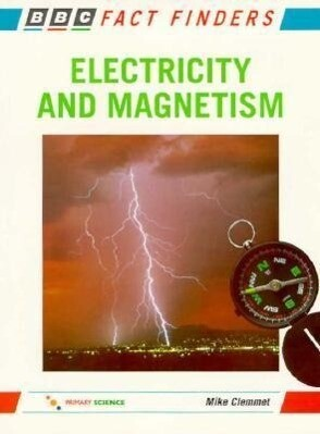 Electricity and Magnetism als Taschenbuch
