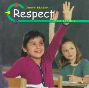 Respect als Buch