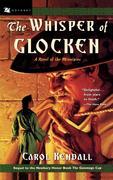 The Whisper of Glocken