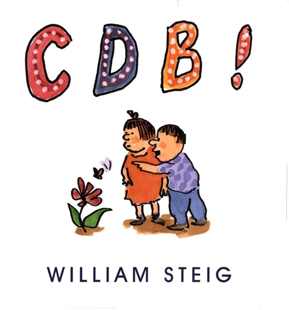 Cdb Color Ver als Buch