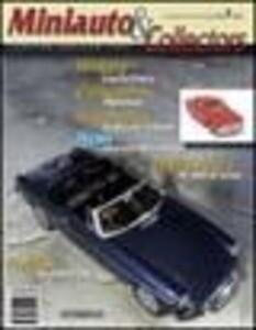 Miniauto & Collectors #7 als Taschenbuch