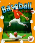 Baseball in Action