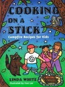Cooking on a Stick: Campfire Recipes for Kids