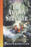 The Amazon Stranger