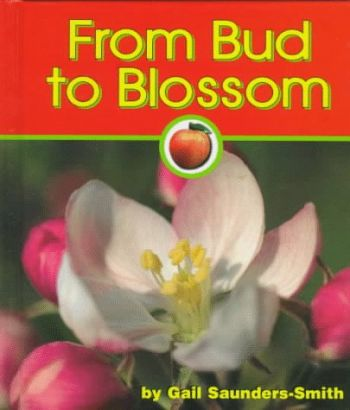 From Bud to Blossom als Buch