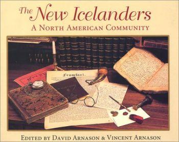 New Icelanders: A North American Community als Taschenbuch