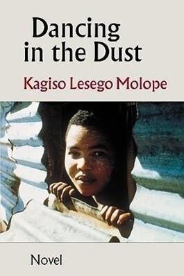 Dancing in the Dust als Taschenbuch