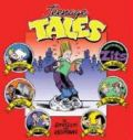 Teenage Tales