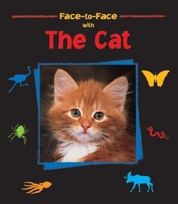 The Cat als Buch