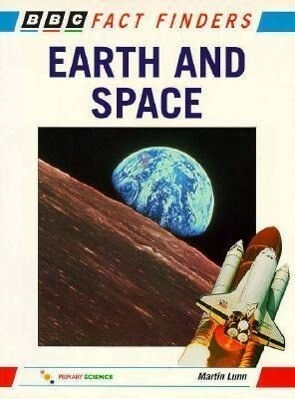 Earth and Space als Taschenbuch