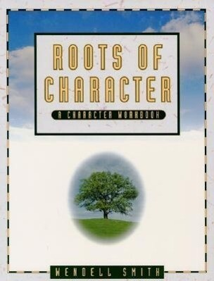 The Roots of Character als Hörbuch