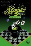Magic Tricks and More