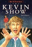 Kevin Show (PB)