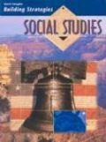 Steck-Vaughn Building Strategies: Student Edition Socila Studies