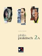philopraktisch 2 A. Nordrhein-Westfalen