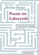 Poesie im Laberynth