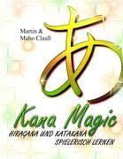 Kana Magic