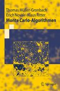 Monte-Carlo-Methoden