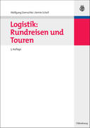 Logistik: Rundreisen und Touren