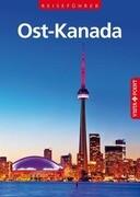 Ost-Kanada