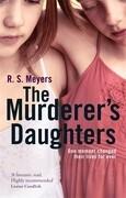 Murderer's Daughters