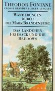 Wanderungen durch die Mark Brandenburg 7