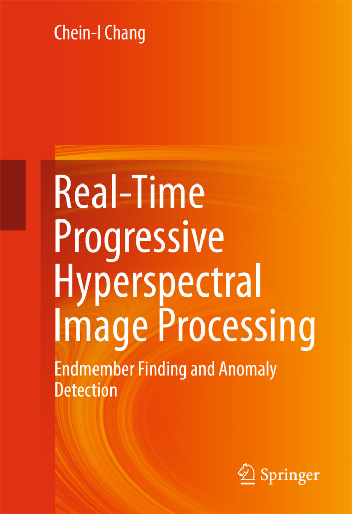 Real Time Hyperspectral Image Processing als Bu...