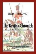 The Krajina Chronicle