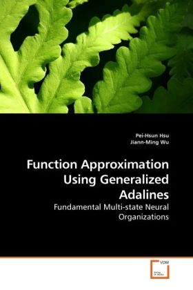 Function Approximation Using Generalized Adalin...