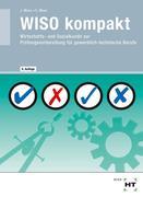 WISO kompakt. Technische Berufe