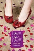 Love, Love, Love: Language of Love/Cupidity