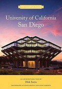 University of California, San Diego: An Architectural Tour