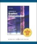 Fundamentals of Graphics Communication (Int'l Ed)