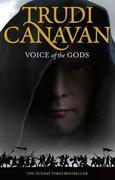 Voice Of The Gods