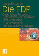 Die FDP