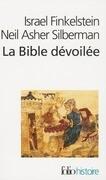 Bible Devoilee