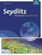 Seydlitz Weltatlas Projekt Erde. Nordrhein-Westfalen